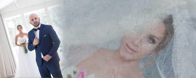 آتلیه عکاسی عروس